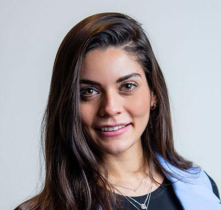 Corina Gambini